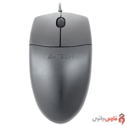 A4TECH-N-300-Wired-Mouse-up-1
