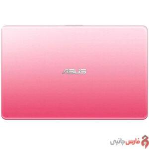 ASUS-E203NA-Celeron-N3350-4GB-500GB-INTEL-11-1