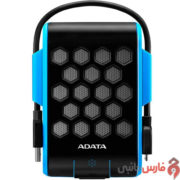 Adata-HD720-۲