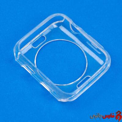 Apple-Watch-4-Case-42mm-2