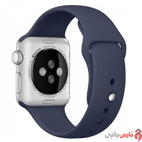 Apple-Watch-42-44mm-Silicone-Band-2-1