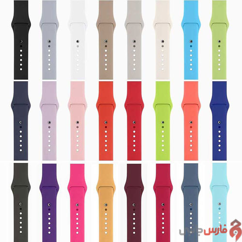 Apple-Watch-42-44mm-Silicone-Band-2