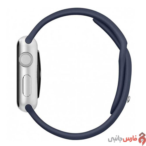 Apple-Watch-42-44mm-Silicone-Band-3