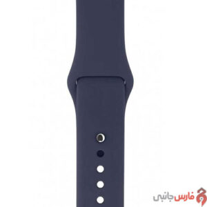 Apple-Watch-42-44mm-Silicone-Band-4