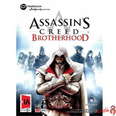Assassins-Creed-Brotherhood-PC-1DVD9