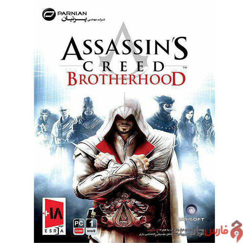 Assassins-Creed-Brotherhood-PC-1DVD9