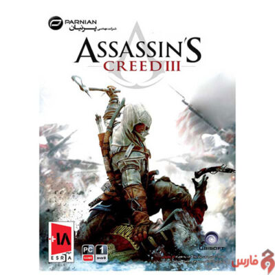 Assassins-Creed-III-PC-Parnian-Front