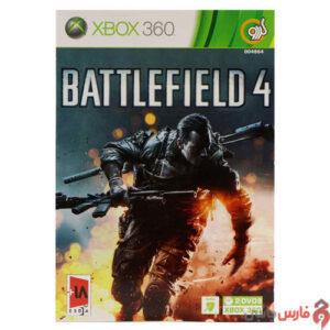 Battlefield-4-XBOX-360-Gerdoo-2