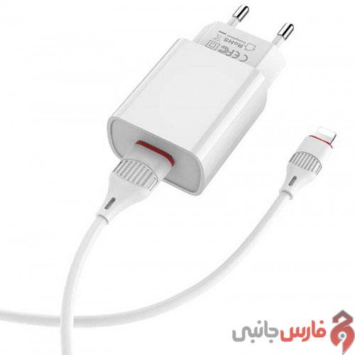 Borofone-BA20A-Sharp-wall-charger-lightning-cable-6-500x499
