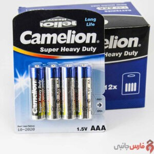 Camelion-Super-Heavy-Duty-R6P-AAA-1