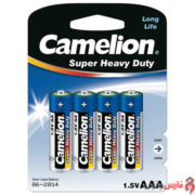 Camelion-Super-Heavy-Duty-R6P-AAA