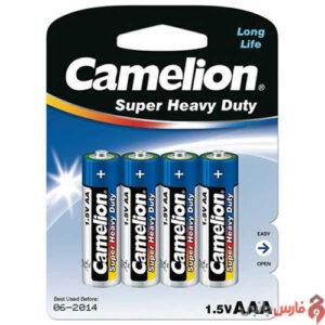 Camelion-Super-Heavy-Duty-R6P-AAA