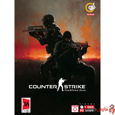 Counter-Strike-Condition-Zero-1DVD
