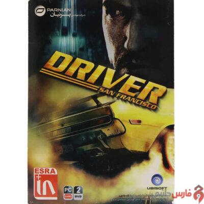 DRIVER-San-Francisco-PC-1