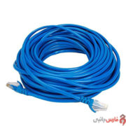 DataLife-Cat5-25m-Patch-Cable