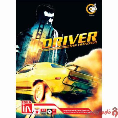 Driver-San-Francisco-1