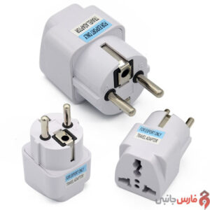 EUROPE-Travel-Charger-Power-Adapter-Converter-(1)