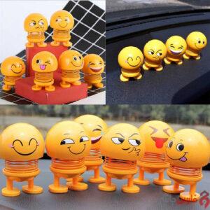 Emoji-Spring-Doll-av