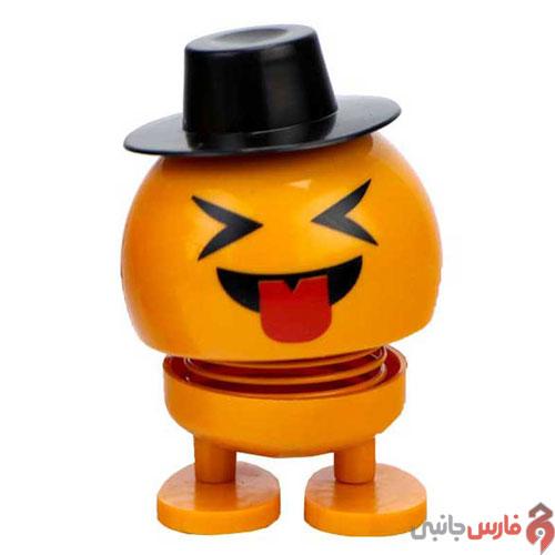Emoji-big-Spring-Doll-with-hat-1