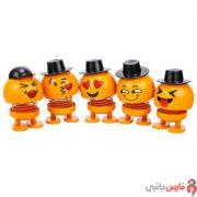 Emoji-big-Spring-Doll-with-hat-8