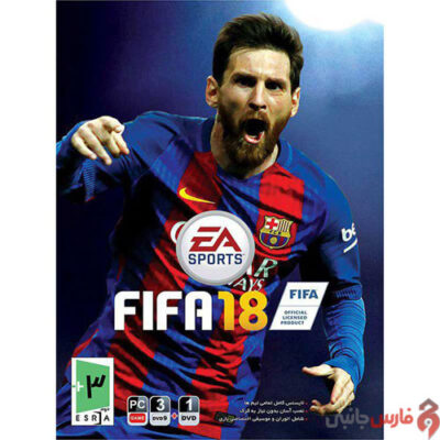 FIFA-18-PC