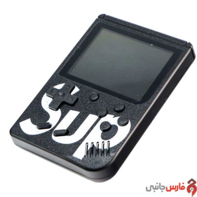 GameBox-Sup-Plus-400-in-1-Console-4