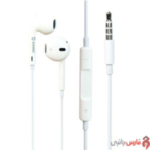 HT350-apple-design-stereo-earphone-2