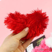 Heart-5
