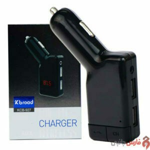 KBroad-KCB-927-FM-player-and-car-charger