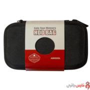 KingStar-KB1000I-External-HDD-Bag