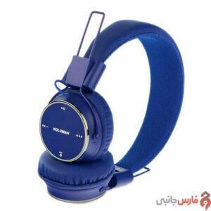 Koluman-K2-Bluetooth-Headphone-15