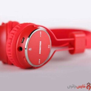 Koluman-K2-Bluetooth-Headphone