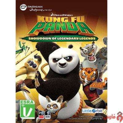 Kung-Fu-Panda-Showdown-of-Legendary-Legends