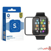 LITO-Apple-Watch-S-42mm-1
