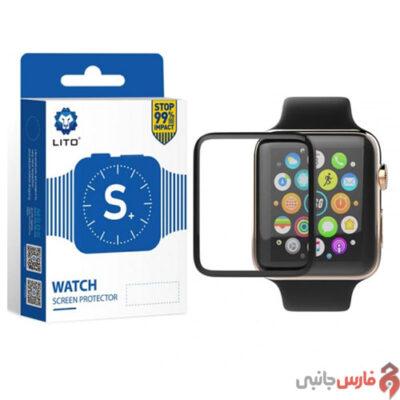 LITO-Apple-Watch-S-42mm-1
