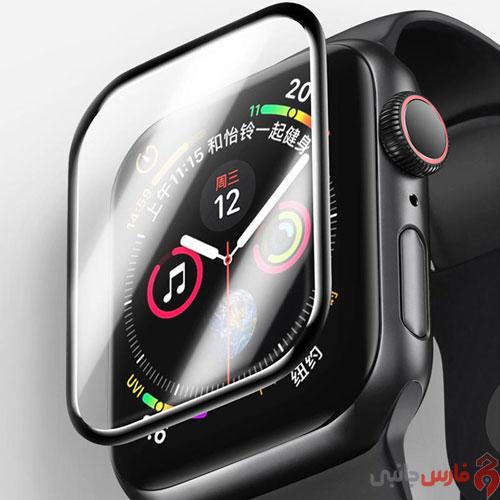 LITO-Apple-Watch-S-42mm-2