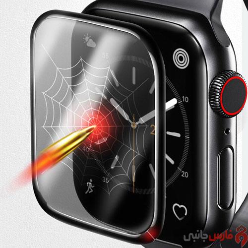 LITO-Apple-Watch-S-42mm-4