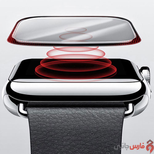LITO-Apple-Watch-S-42mm-5