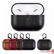 Leather-Earpod-Colorless-Case1-1