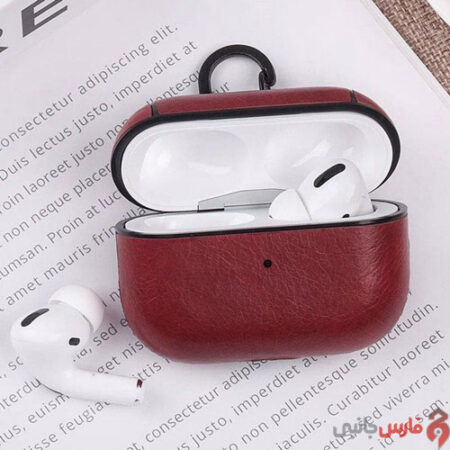 Leather-Earpod-Colorless-Case1-2