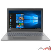 Lenovo-IdeaPad-330-IP330-Pentium-N5000-4GB-1TB-AMD-2GB-15