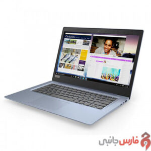 Lenovo-IdeaPad-IP120s-Celeron-N3350-4GB-500GB-INTEL-11-1