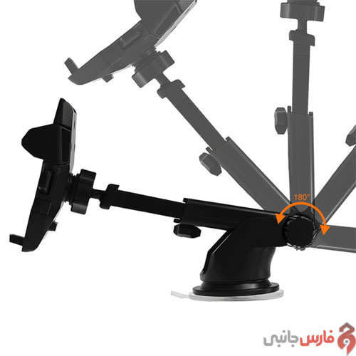 Long-Neck-One-Touch-Car-Mount-Holder-1
