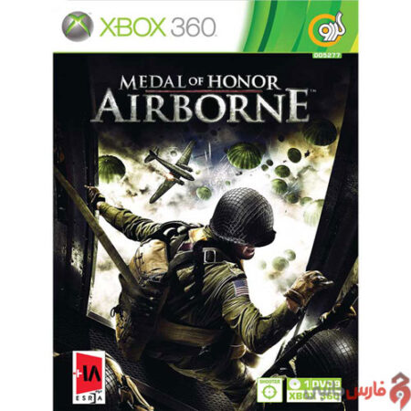 Medal-of-Honor-Airborne-XBOX-360-A