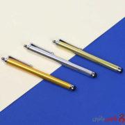 Metal-touch-pen-5
