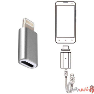 MicroUSB-to-Lightning-metal-Adapter-10-Pcs-pack-2