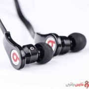 Monster-Beats-Tour-MH-BEATS-IE-Earphone-4