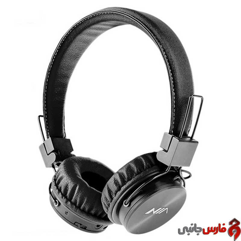 NIA-X3-Bluetooth-Headset-5
