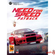 Need-For-Speed-Payback-PC-Game-1