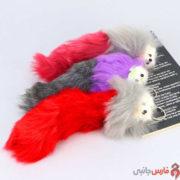 Otter-key-1